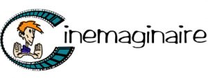 Cinemaginaire