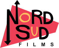 Nord / Sud Films
